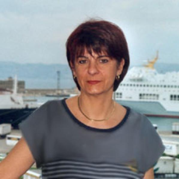 Lydie GRAO